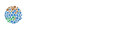 ICTA-UAB International Conference 2020 on Low-Carbon Lifestyle Changes Logo